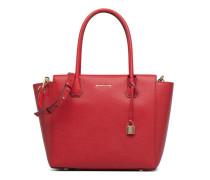 MERCER LG SATCHEL Handtaschen für Taschen in rot