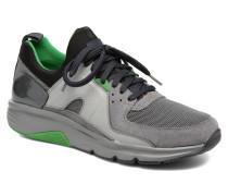 Drift K100169 Sneaker in grau