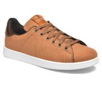 Deportivo Antelina F Sneaker in braun