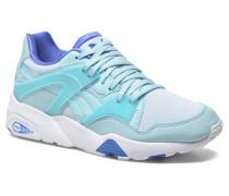 WNS Blaze Filtered Trinomic Sneaker in mehrfarbig