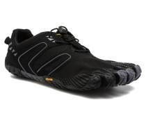 VTrail Sportschuhe in schwarz