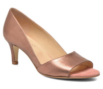 Dorta Pumps in rosa