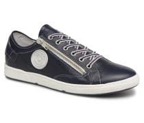 JesterinN Sneaker in blau