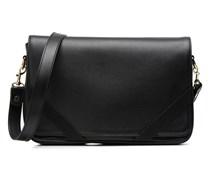 Gisèle Handtaschen für Taschen in schwarz