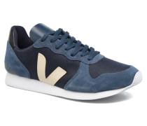 HOLIDAY LT PIXEL Sneaker in blau