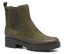 Homer Stiefeletten & Boots in grün