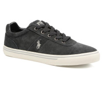 HanfordSneakersVulc Sneaker in grau