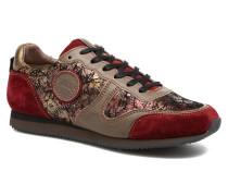 IdolinFe Sneaker in rot