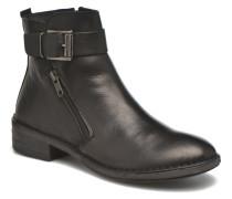 Rita Stiefeletten & Boots in schwarz