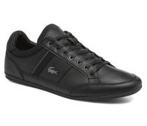 CHAYMON 118 1 Sneaker in schwarz