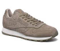 Cl Leather Ksp Sneaker in grau
