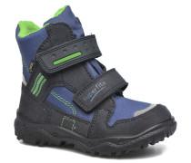 HUSKY1 GTX Stiefeletten & Boots in blau