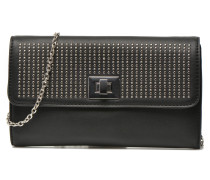 Annandale Handtaschen für Taschen in schwarz
