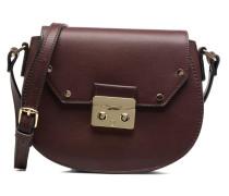 Diana Handtaschen für Taschen in weinrot
