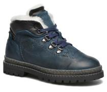 Baldo Stiefeletten & Boots in blau
