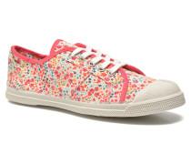 Tennis Kelly Marion Bartoli Sneaker in mehrfarbig