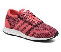 Los Angeles W Sneaker in rosa