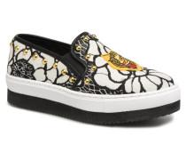 SlickP Loafer Sneaker in mehrfarbig