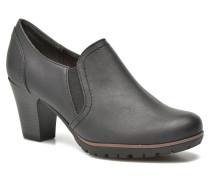 Campanule Stiefeletten & Boots in schwarz