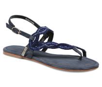 Joie Sandalen in blau