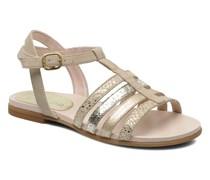 Latina_KS_Bom Sandalen in beige