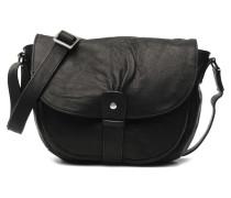 Louison Handtaschen für Taschen in schwarz