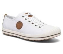 Kitangiri Sneaker in weiß