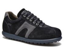 Pelotas Ariel 16454 Sneaker in blau
