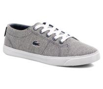 Marcel Lace 216 1 SPC Sneaker in grau