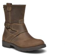 JR Sofia B ABX J44A2D Stiefeletten & Boots in braun