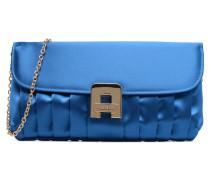 Loiret Handtaschen für Taschen in blau