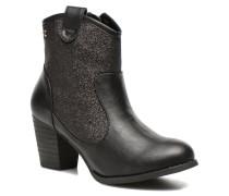 Blake61178 Stiefeletten & Boots in schwarz