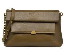 Aretha Handtaschen für Taschen in grün