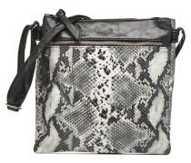 Marlene Crossover bag Mini Bags für Taschen in schwarz