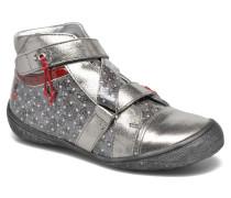 Nadette Sneaker in grau