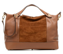 Muse Handtaschen für Taschen in braun