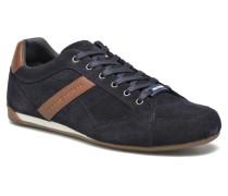 REAM 1B Sneaker in blau