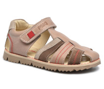 Vasco Sandalen in beige