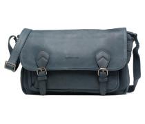 Victoria Handtaschen für Taschen in blau