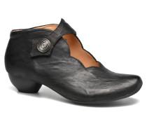 Aida 83259 Stiefeletten & Boots in schwarz