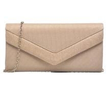FORSITIA Mini Bags für Taschen in goldinbronze