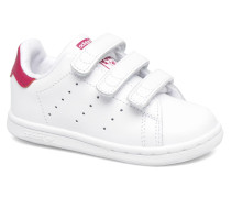 Stan smith cf I Sneaker in weiß