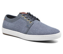 IBERARIEN Sneaker in blau