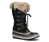 Joan Of Arctic Stiefeletten & Boots in schwarz