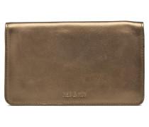 Talia Portemonnaies & Clutches für Taschen in grün