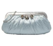 84088 Mini Bags für Taschen in blau