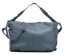 Joséphine Handtaschen für Taschen in blau