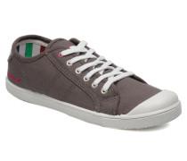 Benilace Uni Sneaker in grau