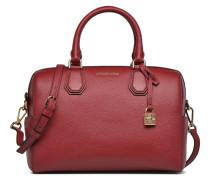 MERCER MD DUFFLE Cuir Handtaschen für Taschen in rot