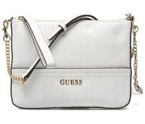 Delanay Crossbody Clutch S Handtaschen für Taschen in weiß